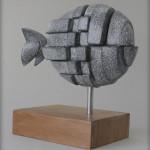 pez-roca01