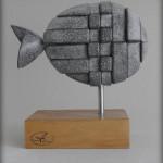 pez-roca02
