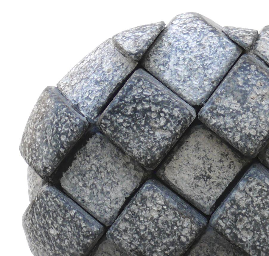 Piedra deconstrucciones