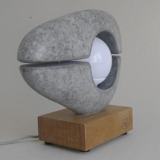 Piedra y luz categor as de productos victor reyes - Piedras de luz ...